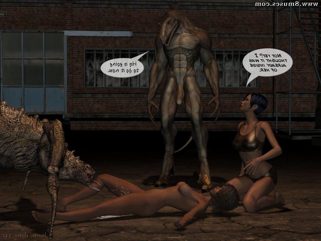 3DMonsterStories_com-Comics/Xeno-Wars-Rebel-Uprising Xeno_Wars_-_Rebel_Uprising__8muses_-_Sex_and_Porn_Comics_135.jpg