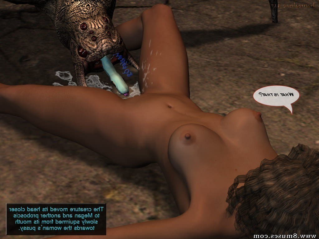 3DMonsterStories_com-Comics/Xeno-Wars-Rebel-Uprising Xeno_Wars_-_Rebel_Uprising__8muses_-_Sex_and_Porn_Comics_136.jpg