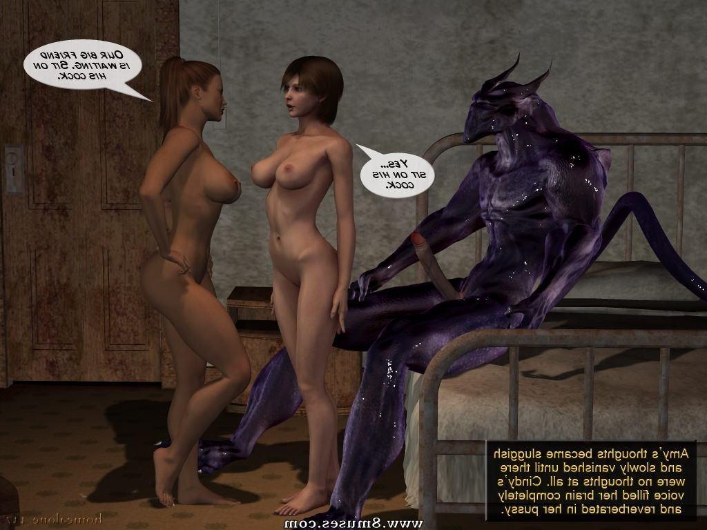 Asw-149 Porn xeno wars – rebel uprising   sex comics