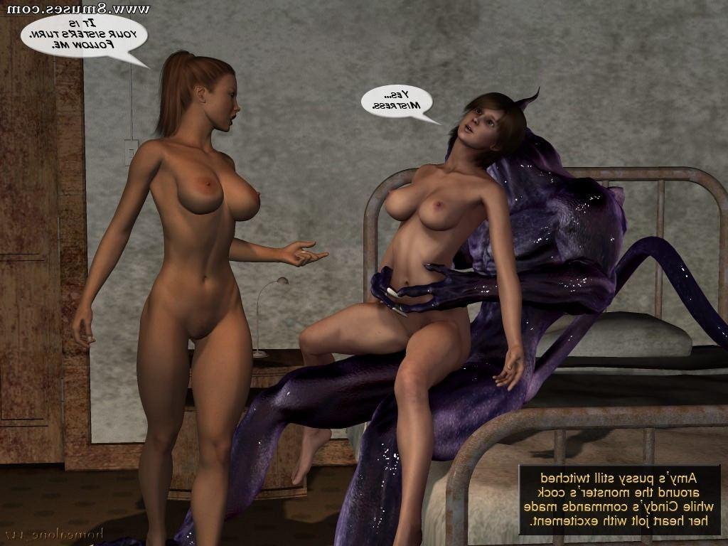 Asw-156 Porn xeno wars – rebel uprising | sex comics