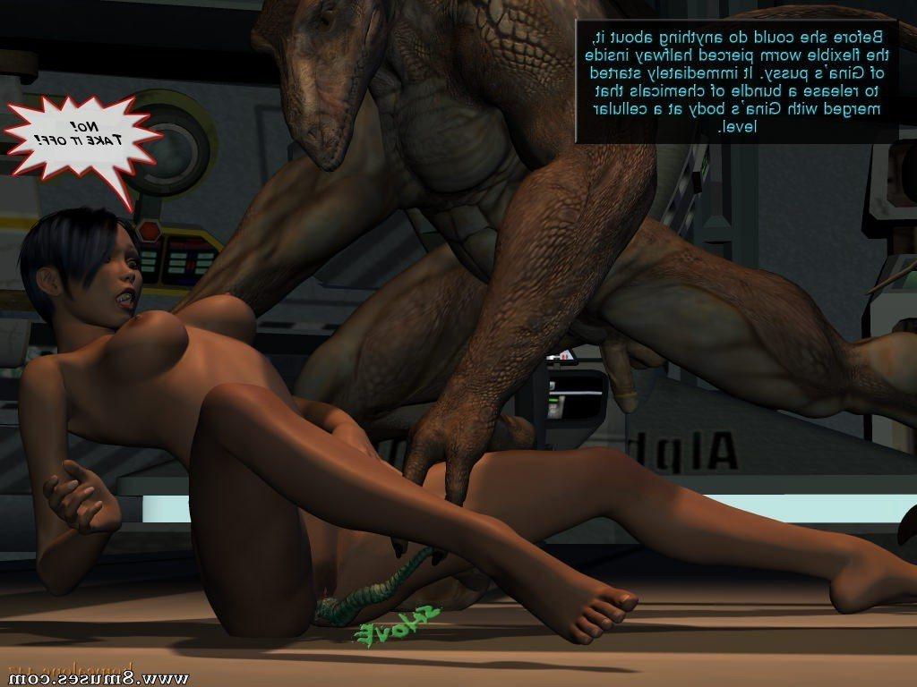 3DMonsterStories_com-Comics/Xeno-Wars-Rebel-Uprising Xeno_Wars_-_Rebel_Uprising__8muses_-_Sex_and_Porn_Comics_17.jpg