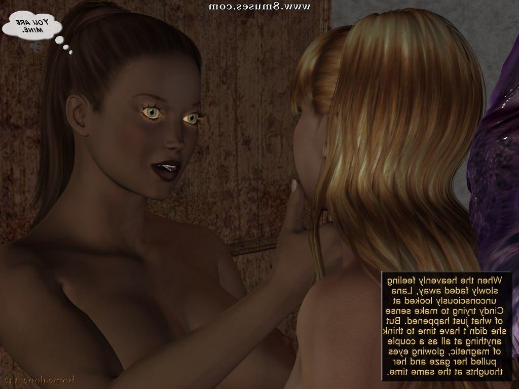 3DMonsterStories_com-Comics/Xeno-Wars-Rebel-Uprising Xeno_Wars_-_Rebel_Uprising__8muses_-_Sex_and_Porn_Comics_175.jpg