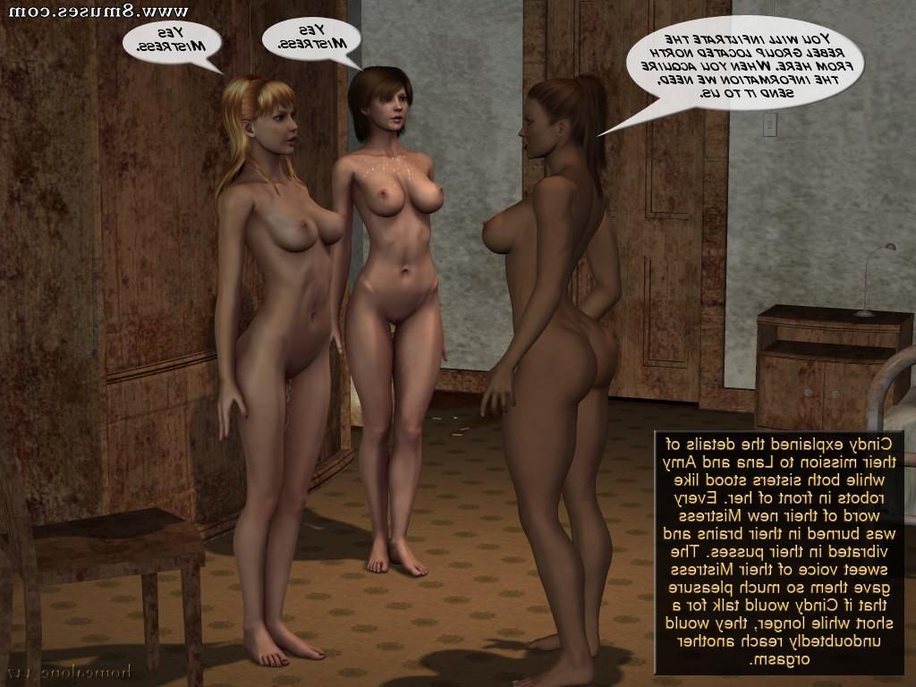 3DMonsterStories_com-Comics/Xeno-Wars-Rebel-Uprising Xeno_Wars_-_Rebel_Uprising__8muses_-_Sex_and_Porn_Comics_178.jpg
