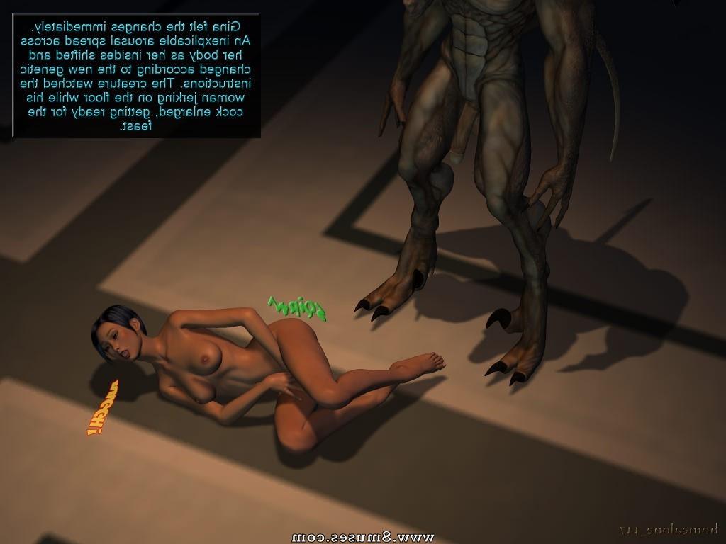 3DMonsterStories_com-Comics/Xeno-Wars-Rebel-Uprising Xeno_Wars_-_Rebel_Uprising__8muses_-_Sex_and_Porn_Comics_18.jpg