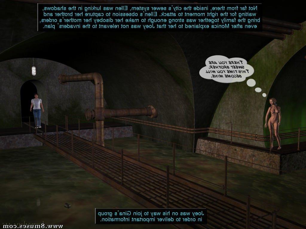 3DMonsterStories_com-Comics/Xeno-Wars-Rebel-Uprising Xeno_Wars_-_Rebel_Uprising__8muses_-_Sex_and_Porn_Comics_182.jpg