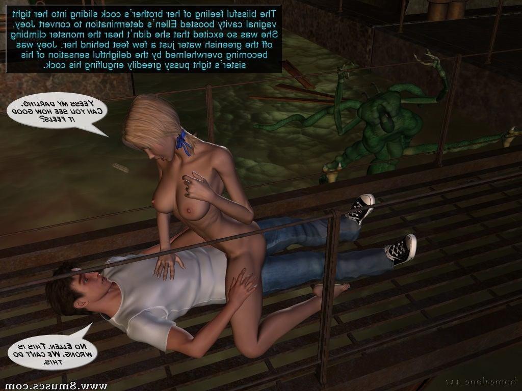 3DMonsterStories_com-Comics/Xeno-Wars-Rebel-Uprising Xeno_Wars_-_Rebel_Uprising__8muses_-_Sex_and_Porn_Comics_187.jpg