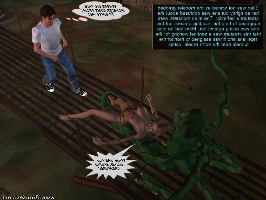3DMonsterStories_com-Comics/Xeno-Wars-Rebel-Uprising Xeno_Wars_-_Rebel_Uprising__8muses_-_Sex_and_Porn_Comics_189.jpg