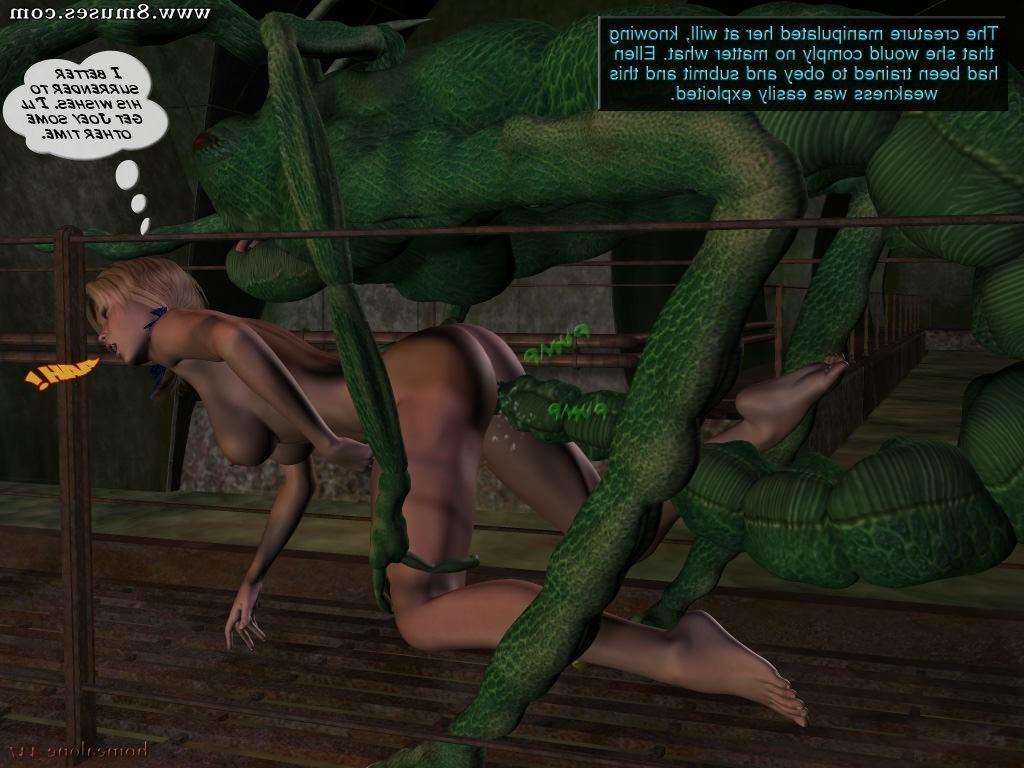 3DMonsterStories_com-Comics/Xeno-Wars-Rebel-Uprising Xeno_Wars_-_Rebel_Uprising__8muses_-_Sex_and_Porn_Comics_195.jpg