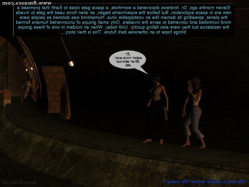 3DMonsterStories_com-Comics/Xeno-Wars-Rebel-Uprising Xeno_Wars_-_Rebel_Uprising__8muses_-_Sex_and_Porn_Comics_2.jpg