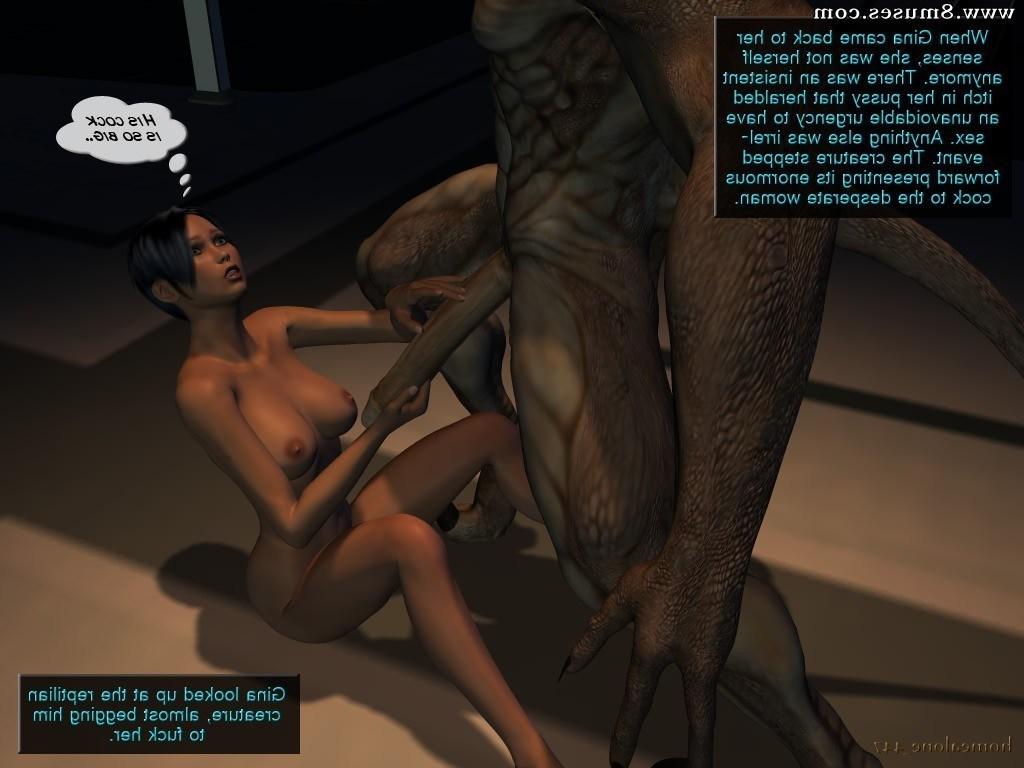 3DMonsterStories_com-Comics/Xeno-Wars-Rebel-Uprising Xeno_Wars_-_Rebel_Uprising__8muses_-_Sex_and_Porn_Comics_21.jpg