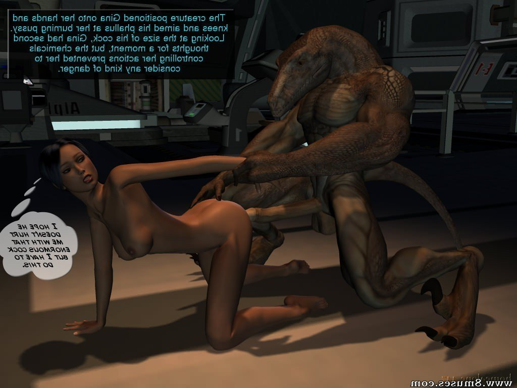 3DMonsterStories_com-Comics/Xeno-Wars-Rebel-Uprising Xeno_Wars_-_Rebel_Uprising__8muses_-_Sex_and_Porn_Comics_22.jpg
