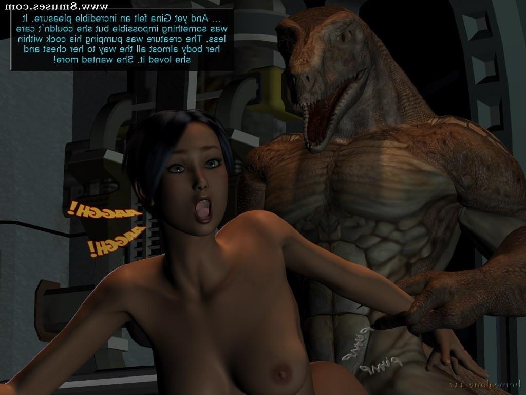 3DMonsterStories_com-Comics/Xeno-Wars-Rebel-Uprising Xeno_Wars_-_Rebel_Uprising__8muses_-_Sex_and_Porn_Comics_24.jpg
