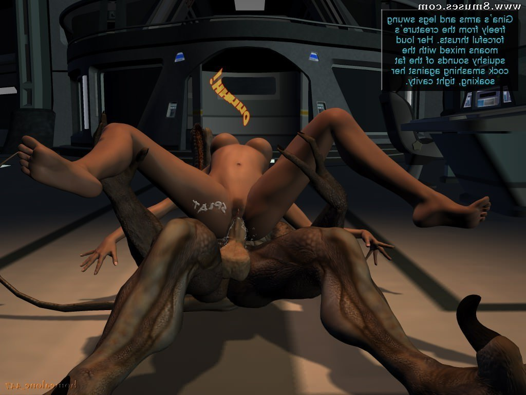 3DMonsterStories_com-Comics/Xeno-Wars-Rebel-Uprising Xeno_Wars_-_Rebel_Uprising__8muses_-_Sex_and_Porn_Comics_26.jpg