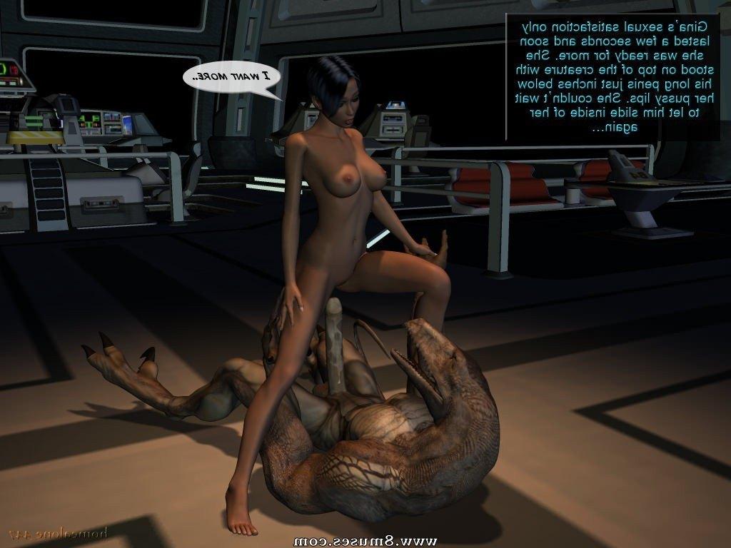 3DMonsterStories_com-Comics/Xeno-Wars-Rebel-Uprising Xeno_Wars_-_Rebel_Uprising__8muses_-_Sex_and_Porn_Comics_28.jpg