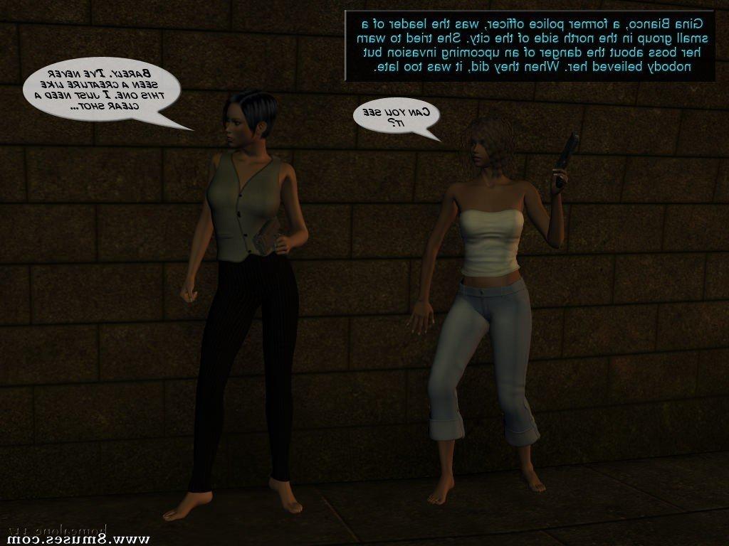 3DMonsterStories_com-Comics/Xeno-Wars-Rebel-Uprising Xeno_Wars_-_Rebel_Uprising__8muses_-_Sex_and_Porn_Comics_3.jpg