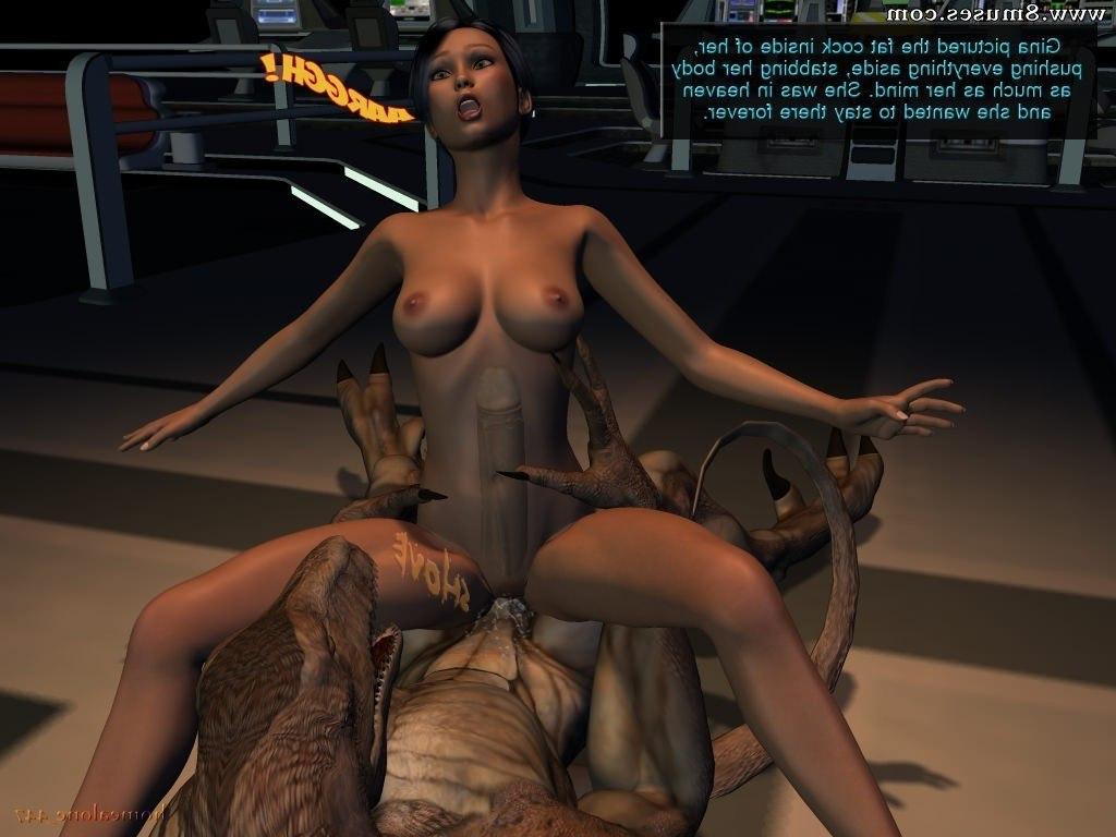 3DMonsterStories_com-Comics/Xeno-Wars-Rebel-Uprising Xeno_Wars_-_Rebel_Uprising__8muses_-_Sex_and_Porn_Comics_30.jpg