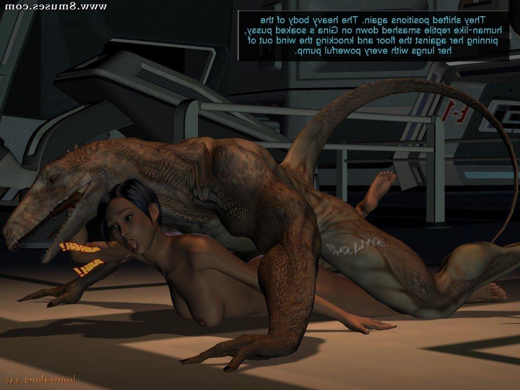 3DMonsterStories_com-Comics/Xeno-Wars-Rebel-Uprising Xeno_Wars_-_Rebel_Uprising__8muses_-_Sex_and_Porn_Comics_31.jpg