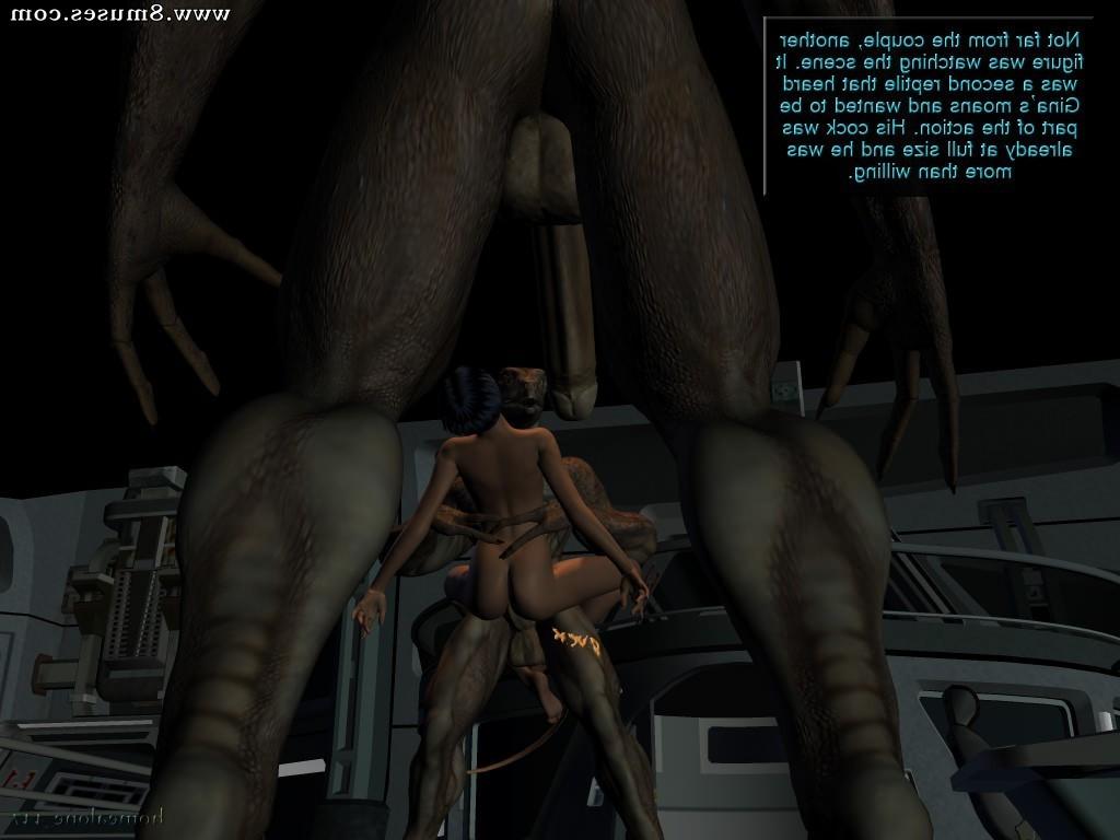 3DMonsterStories_com-Comics/Xeno-Wars-Rebel-Uprising Xeno_Wars_-_Rebel_Uprising__8muses_-_Sex_and_Porn_Comics_36.jpg