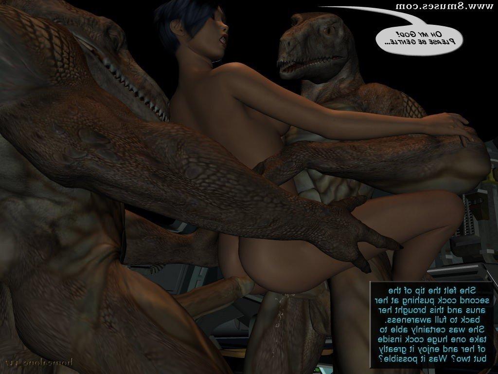 3DMonsterStories_com-Comics/Xeno-Wars-Rebel-Uprising Xeno_Wars_-_Rebel_Uprising__8muses_-_Sex_and_Porn_Comics_38.jpg