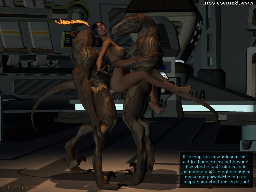 3DMonsterStories_com-Comics/Xeno-Wars-Rebel-Uprising Xeno_Wars_-_Rebel_Uprising__8muses_-_Sex_and_Porn_Comics_39.jpg