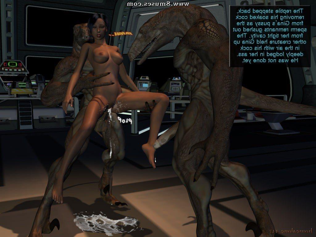 3DMonsterStories_com-Comics/Xeno-Wars-Rebel-Uprising Xeno_Wars_-_Rebel_Uprising__8muses_-_Sex_and_Porn_Comics_42.jpg