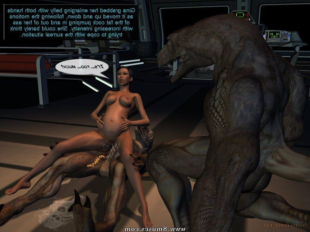 3DMonsterStories_com-Comics/Xeno-Wars-Rebel-Uprising Xeno_Wars_-_Rebel_Uprising__8muses_-_Sex_and_Porn_Comics_46.jpg