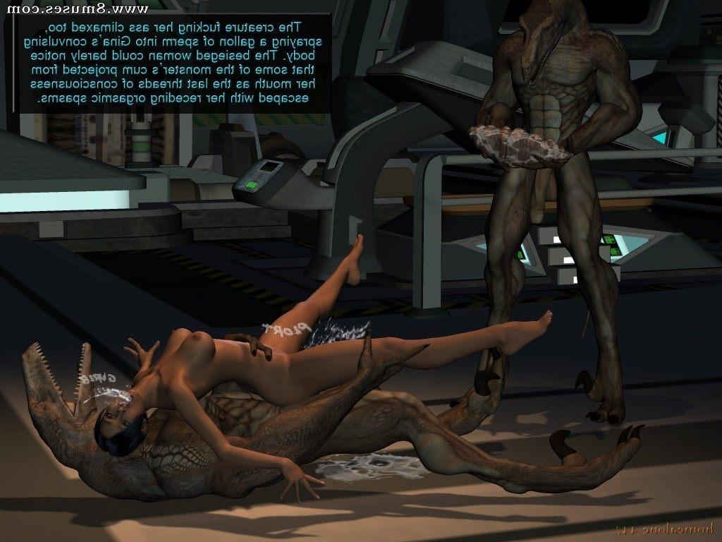 3DMonsterStories_com-Comics/Xeno-Wars-Rebel-Uprising Xeno_Wars_-_Rebel_Uprising__8muses_-_Sex_and_Porn_Comics_49.jpg