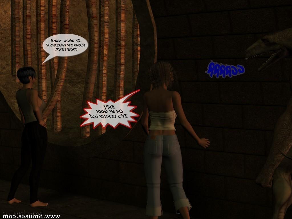 3DMonsterStories_com-Comics/Xeno-Wars-Rebel-Uprising Xeno_Wars_-_Rebel_Uprising__8muses_-_Sex_and_Porn_Comics_5.jpg