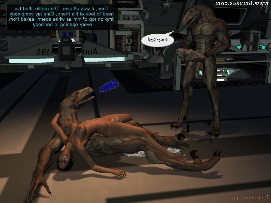 3DMonsterStories_com-Comics/Xeno-Wars-Rebel-Uprising Xeno_Wars_-_Rebel_Uprising__8muses_-_Sex_and_Porn_Comics_50.jpg
