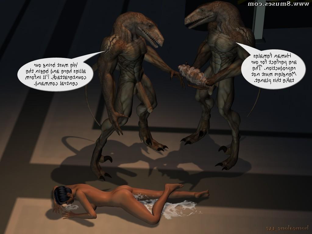 3DMonsterStories_com-Comics/Xeno-Wars-Rebel-Uprising Xeno_Wars_-_Rebel_Uprising__8muses_-_Sex_and_Porn_Comics_51.jpg