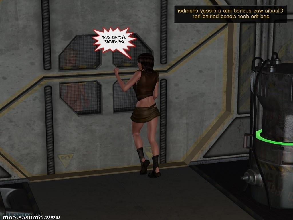 3DMonsterStories_com-Comics/Xeno-Wars-Rebel-Uprising Xeno_Wars_-_Rebel_Uprising__8muses_-_Sex_and_Porn_Comics_54.jpg