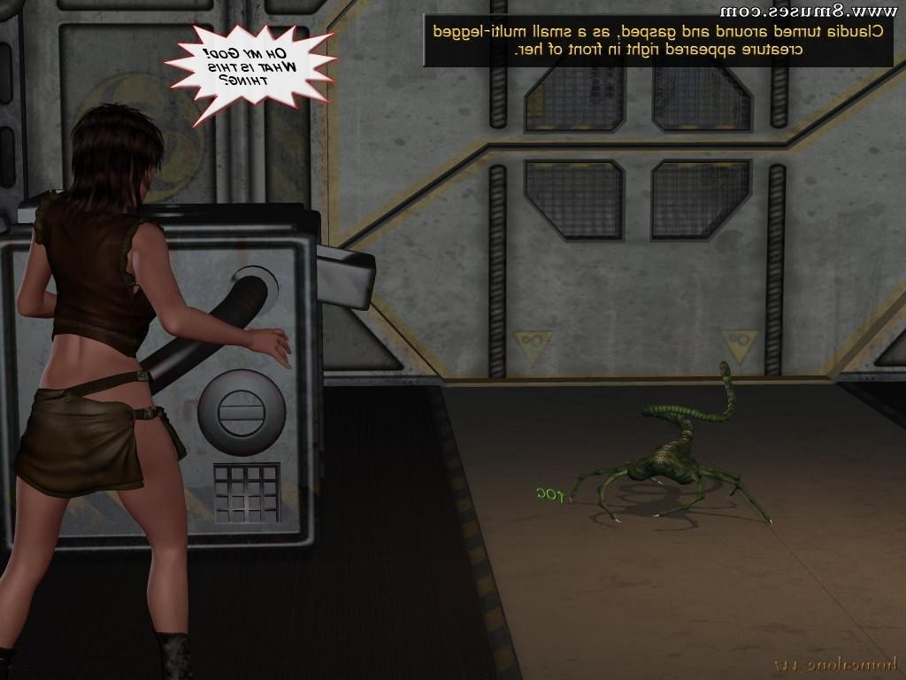 3DMonsterStories_com-Comics/Xeno-Wars-Rebel-Uprising Xeno_Wars_-_Rebel_Uprising__8muses_-_Sex_and_Porn_Comics_56.jpg