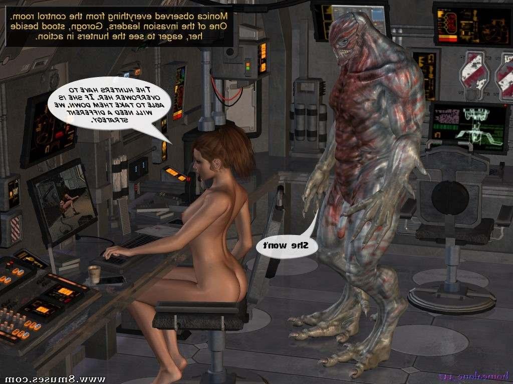 3DMonsterStories_com-Comics/Xeno-Wars-Rebel-Uprising Xeno_Wars_-_Rebel_Uprising__8muses_-_Sex_and_Porn_Comics_58.jpg