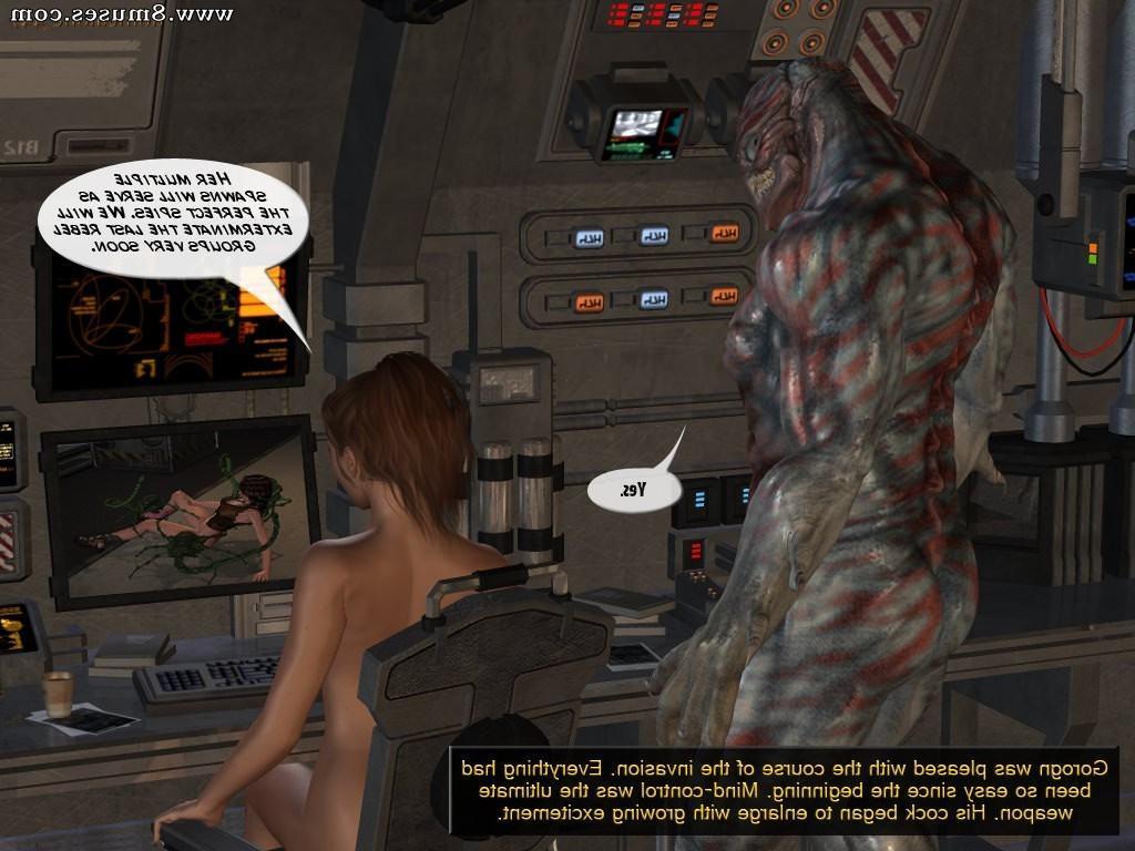 3DMonsterStories_com-Comics/Xeno-Wars-Rebel-Uprising Xeno_Wars_-_Rebel_Uprising__8muses_-_Sex_and_Porn_Comics_63.jpg