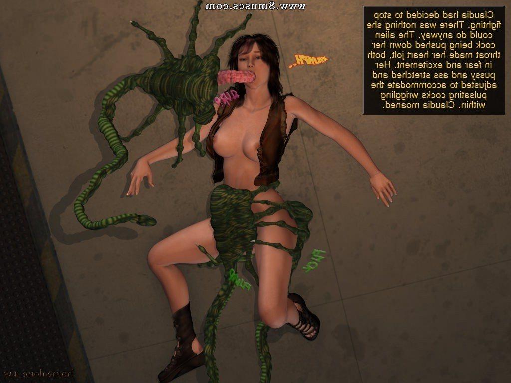3DMonsterStories_com-Comics/Xeno-Wars-Rebel-Uprising Xeno_Wars_-_Rebel_Uprising__8muses_-_Sex_and_Porn_Comics_76.jpg