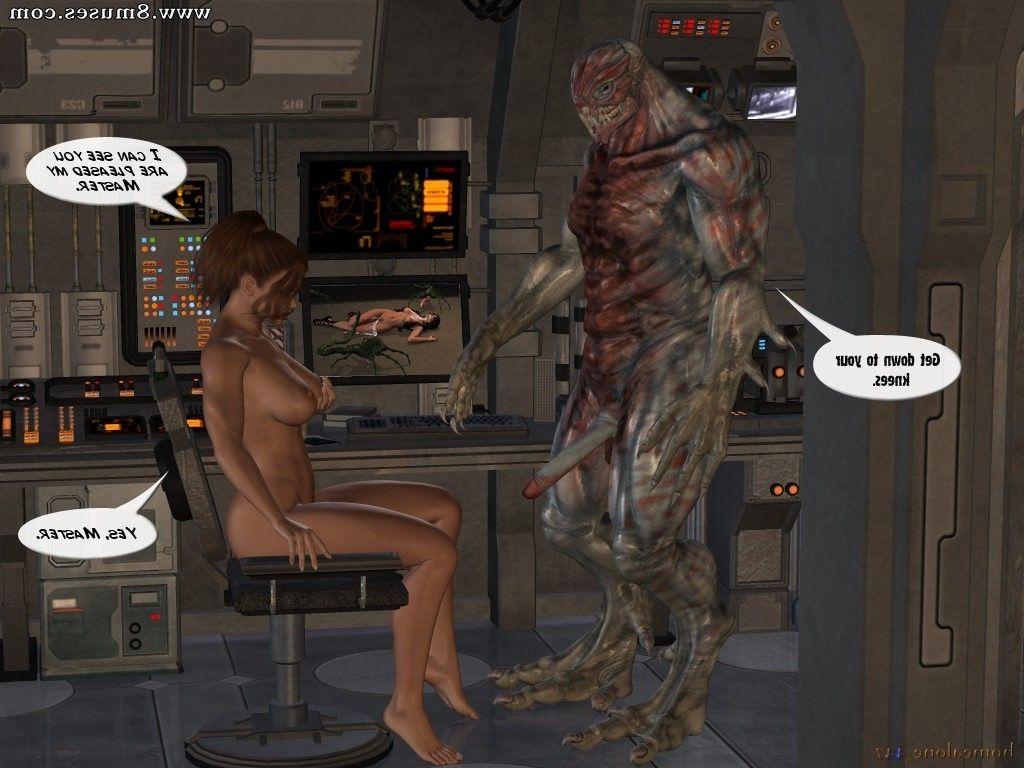 3DMonsterStories_com-Comics/Xeno-Wars-Rebel-Uprising Xeno_Wars_-_Rebel_Uprising__8muses_-_Sex_and_Porn_Comics_85.jpg