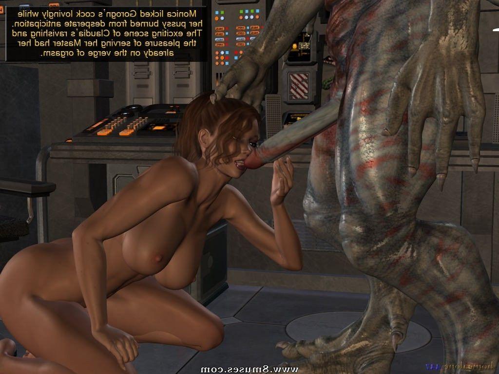 3DMonsterStories_com-Comics/Xeno-Wars-Rebel-Uprising Xeno_Wars_-_Rebel_Uprising__8muses_-_Sex_and_Porn_Comics_86.jpg