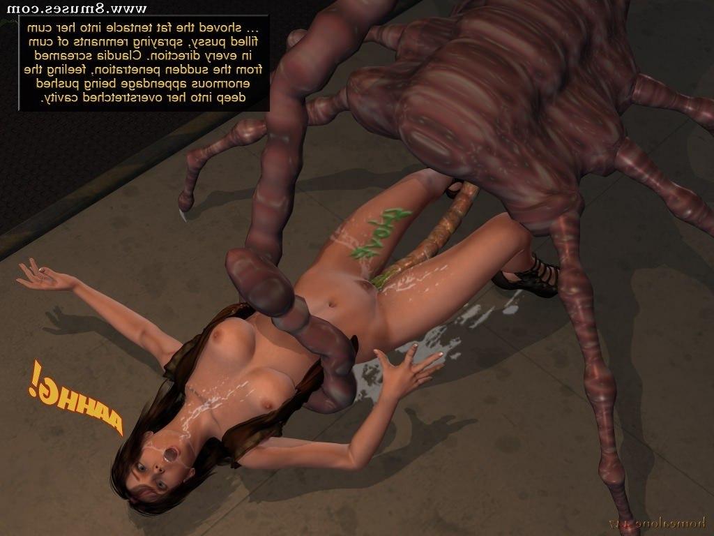 3DMonsterStories_com-Comics/Xeno-Wars-Rebel-Uprising Xeno_Wars_-_Rebel_Uprising__8muses_-_Sex_and_Porn_Comics_92.jpg