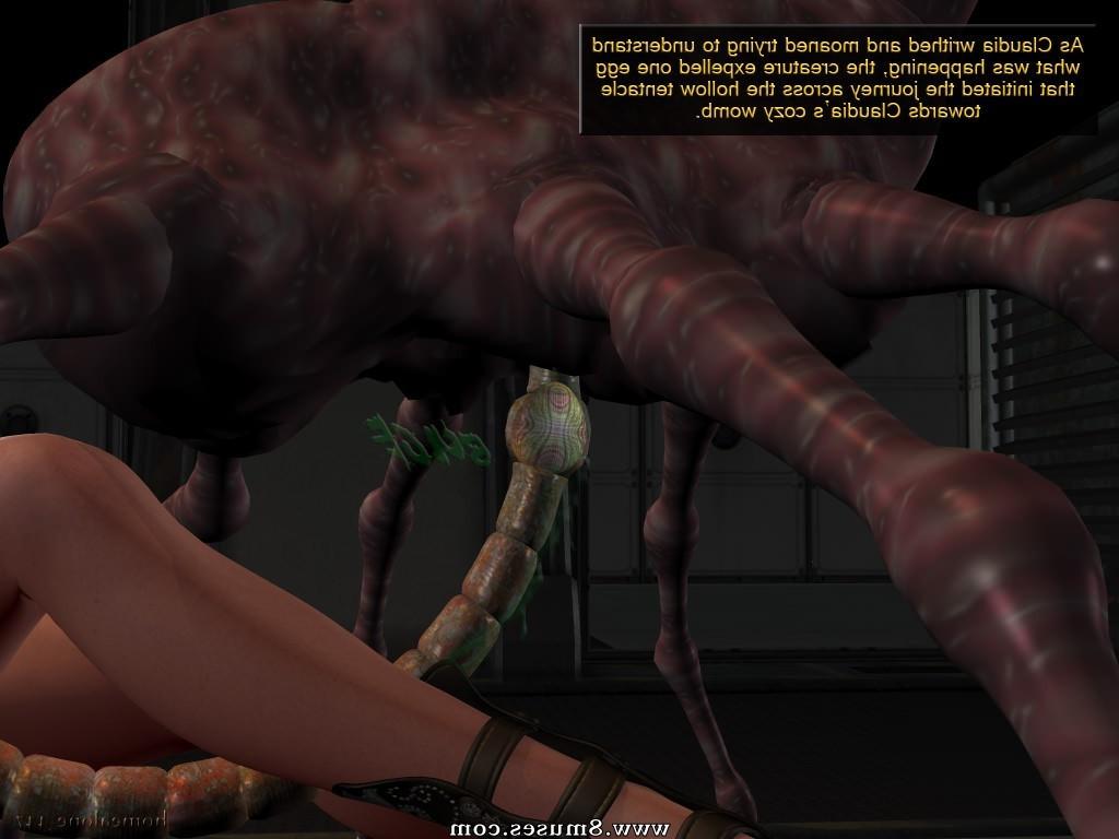 3DMonsterStories_com-Comics/Xeno-Wars-Rebel-Uprising Xeno_Wars_-_Rebel_Uprising__8muses_-_Sex_and_Porn_Comics_93.jpg