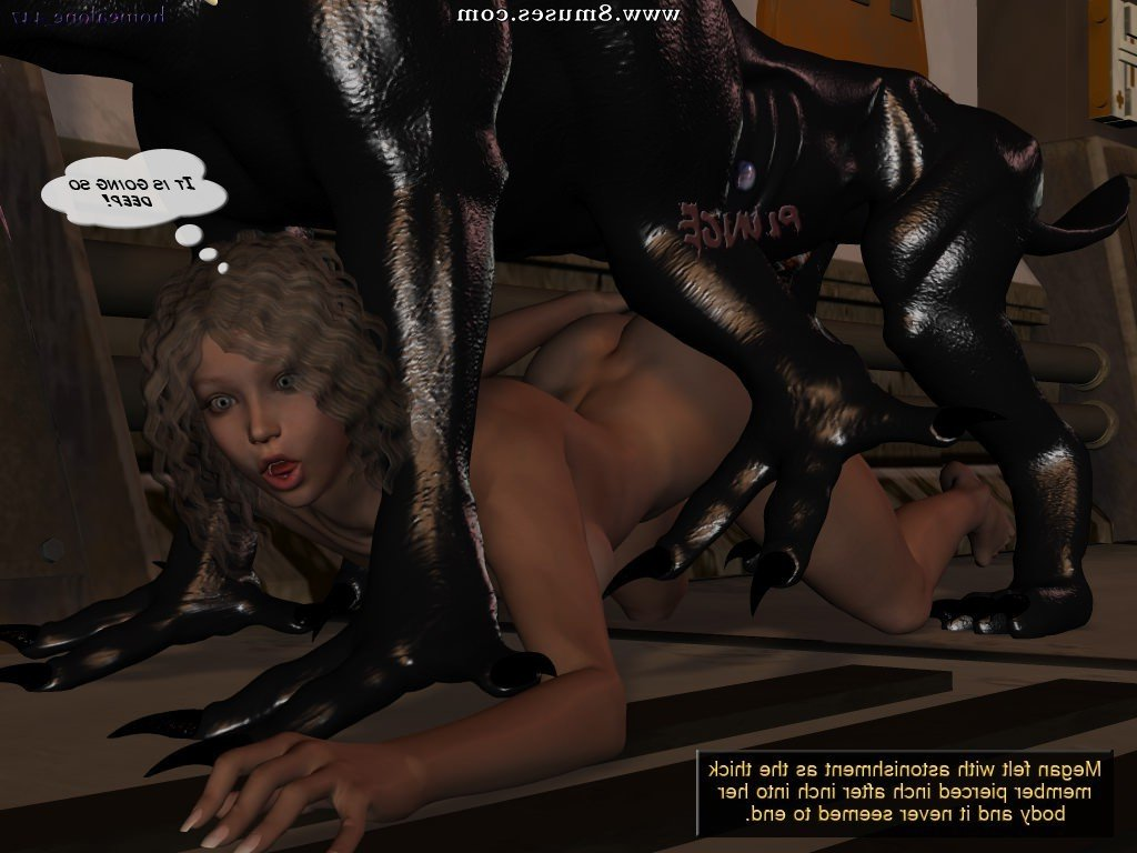 3DMonsterStories_com-Comics/Xeno-Wars-Spies Xeno_Wars_-_Spies__8muses_-_Sex_and_Porn_Comics_111.jpg