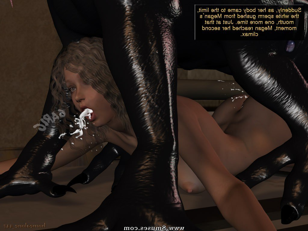 3DMonsterStories_com-Comics/Xeno-Wars-Spies Xeno_Wars_-_Spies__8muses_-_Sex_and_Porn_Comics_117.jpg
