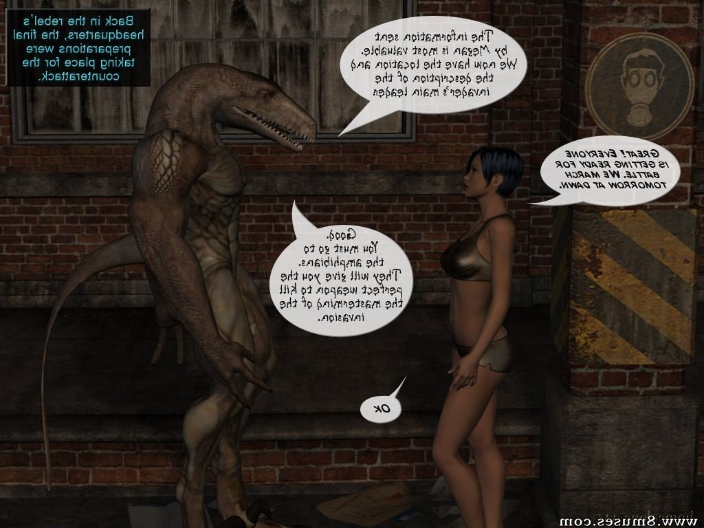 3DMonsterStories_com-Comics/Xeno-Wars-Spies Xeno_Wars_-_Spies__8muses_-_Sex_and_Porn_Comics_120.jpg