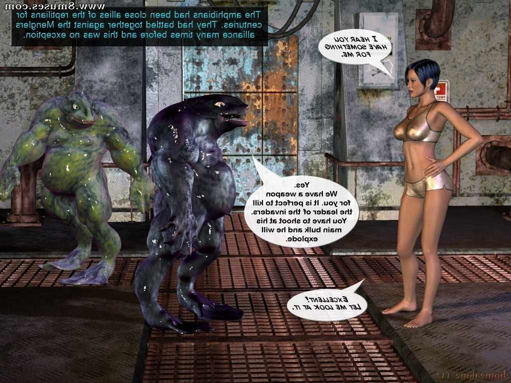 3DMonsterStories_com-Comics/Xeno-Wars-Spies Xeno_Wars_-_Spies__8muses_-_Sex_and_Porn_Comics_121.jpg