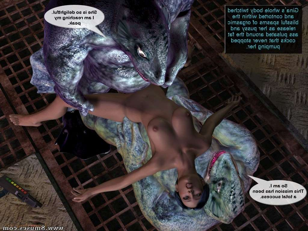3DMonsterStories_com-Comics/Xeno-Wars-Spies Xeno_Wars_-_Spies__8muses_-_Sex_and_Porn_Comics_143.jpg