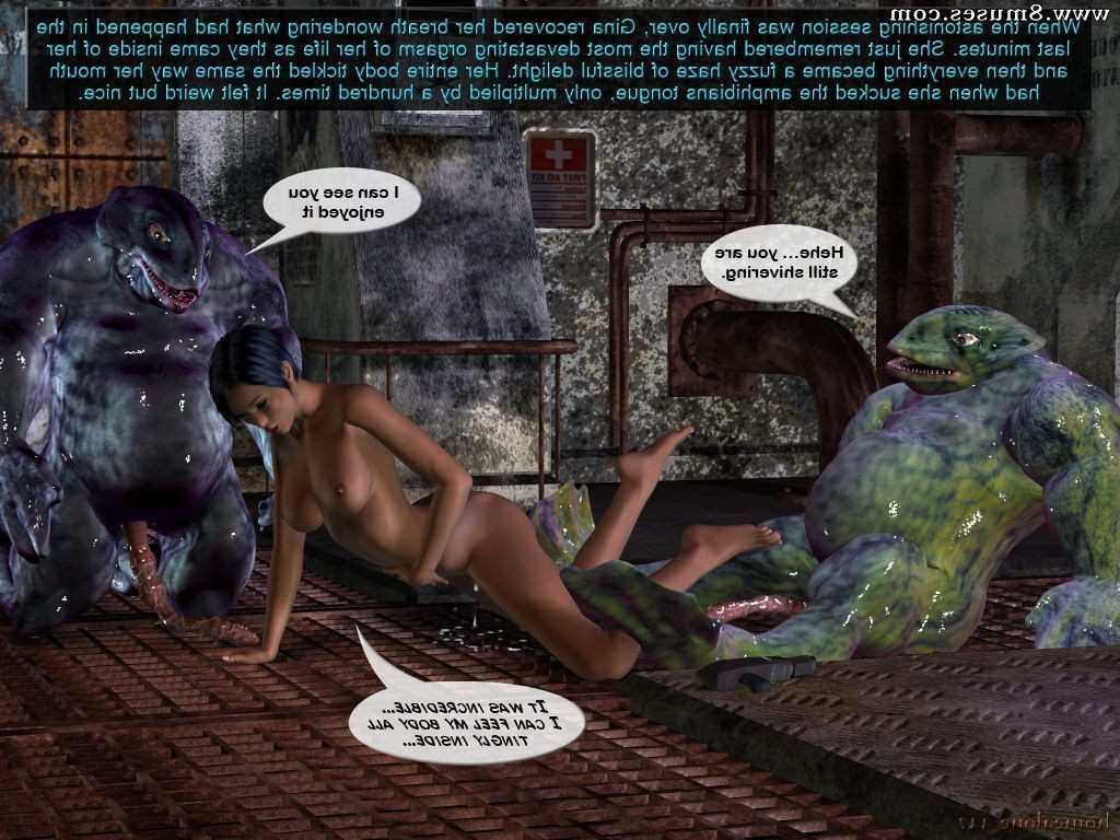3DMonsterStories_com-Comics/Xeno-Wars-Spies Xeno_Wars_-_Spies__8muses_-_Sex_and_Porn_Comics_147.jpg