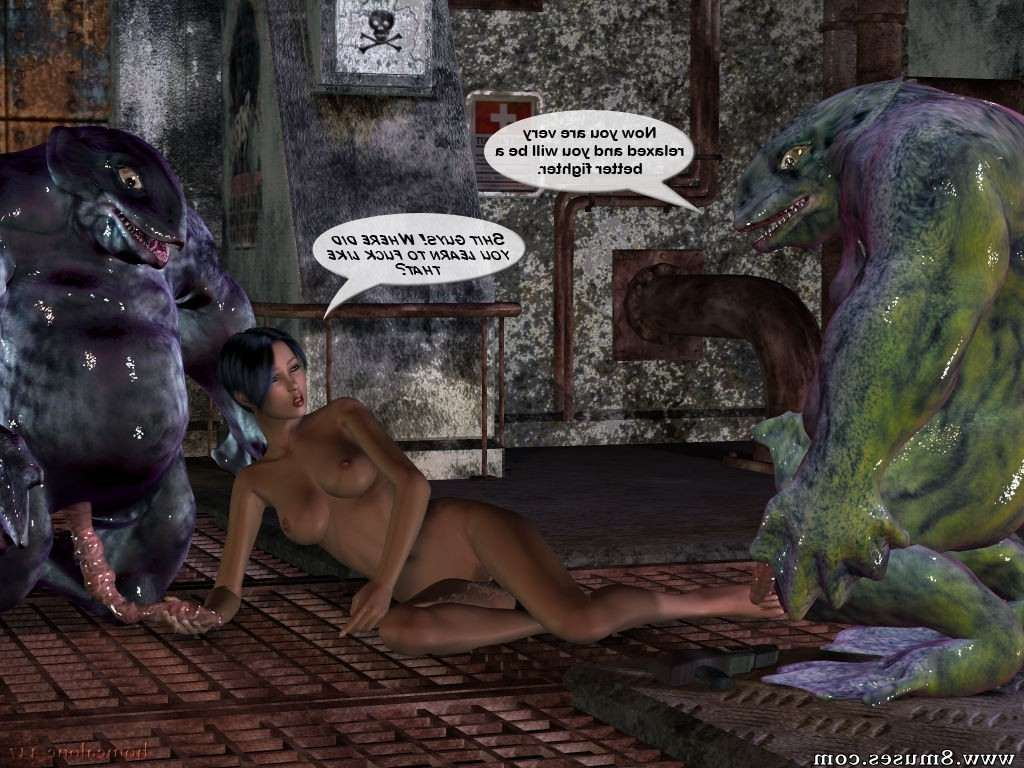 3DMonsterStories_com-Comics/Xeno-Wars-Spies Xeno_Wars_-_Spies__8muses_-_Sex_and_Porn_Comics_148.jpg