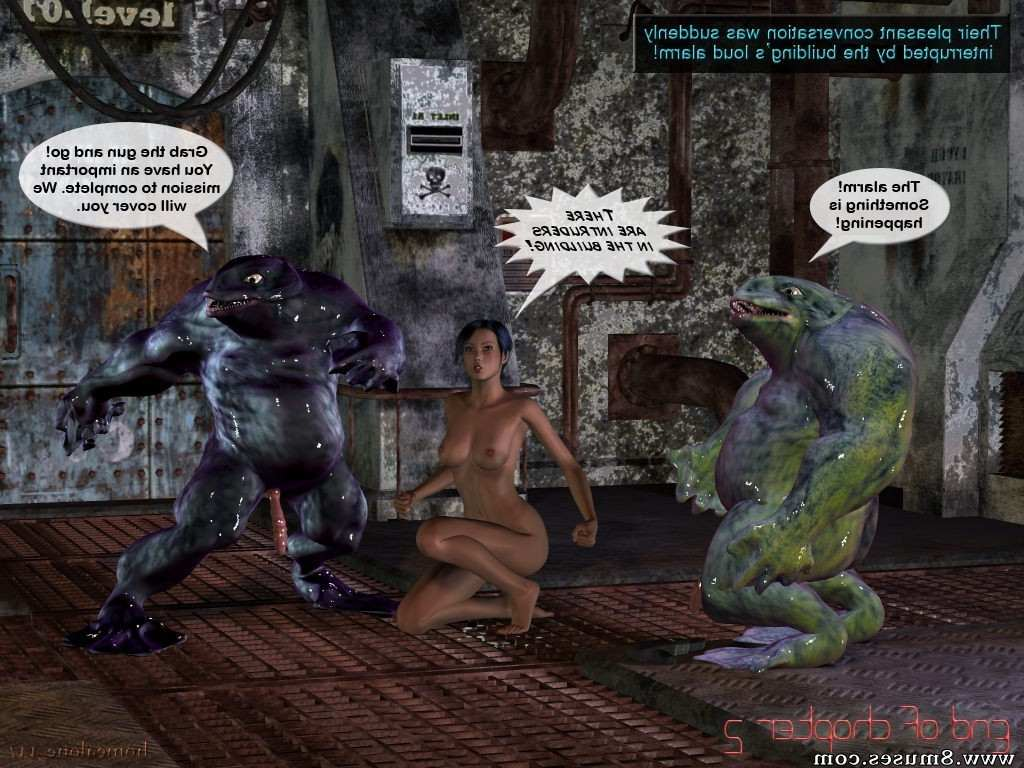 3DMonsterStories_com-Comics/Xeno-Wars-Spies Xeno_Wars_-_Spies__8muses_-_Sex_and_Porn_Comics_149.jpg