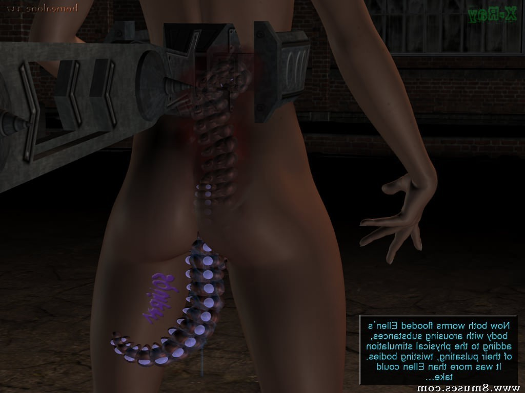 3DMonsterStories_com-Comics/Xeno-Wars-Spies Xeno_Wars_-_Spies__8muses_-_Sex_and_Porn_Comics_15.jpg