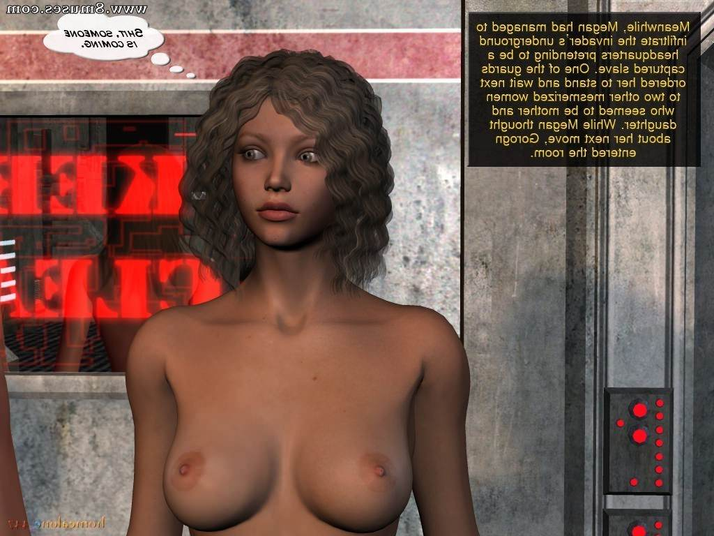 3DMonsterStories_com-Comics/Xeno-Wars-Spies Xeno_Wars_-_Spies__8muses_-_Sex_and_Porn_Comics_26.jpg