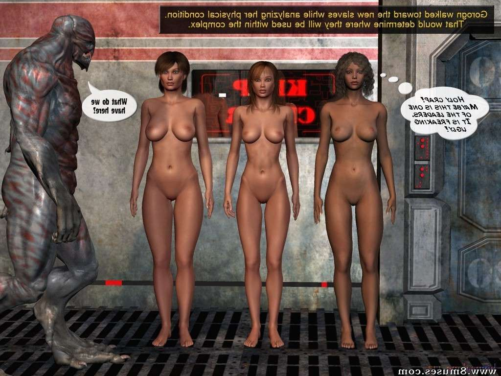 3DMonsterStories_com-Comics/Xeno-Wars-Spies Xeno_Wars_-_Spies__8muses_-_Sex_and_Porn_Comics_27.jpg